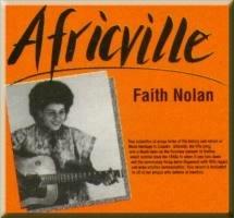 afrcville